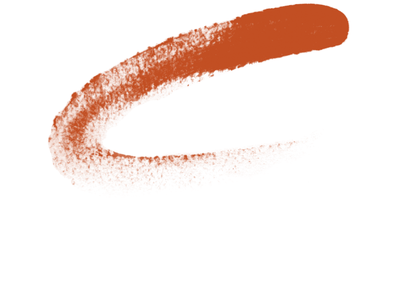 Crafted Physical Therapy Logo